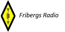 AT-SIRIO-827 - Fribergs Radio